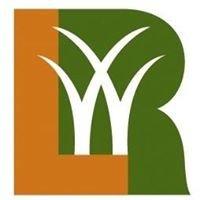 L&R Suburban Landscaping