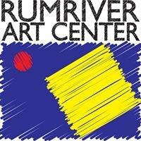 Rum River Art Center