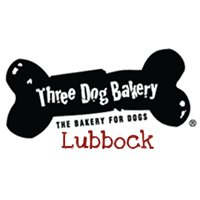 Three Dog Bakery Lubbock