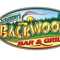 Schummer's Backwoods Bar & Grill