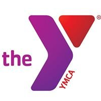 Hartley Drive Family YMCA