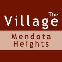 The Village at Mendota Heights
