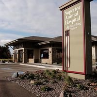 Superior Animal Hospital
