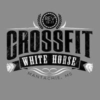 White Horse Fitness