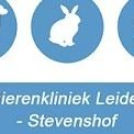 Dierenkliniek Leiden Stevenshof