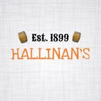 Hallinan's Wine & Liquors