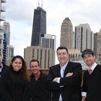 Jack Nadel International Chicago