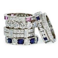 Robert Foote Jeweler