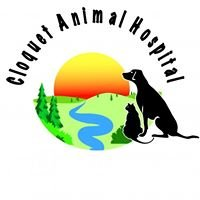 Cloquet Animal Hospital