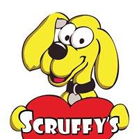 Scruffy's