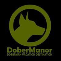 DoberManor