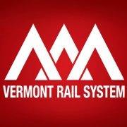 Vermont Rail System