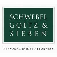 Schwebel, Goetz & Sieben P.A.