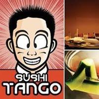 Sushi Tango Woodbury
