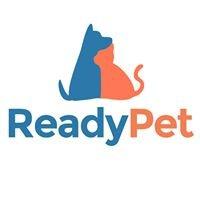 Ready Pet