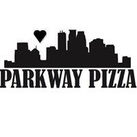 Parkway Pizza Longfellow