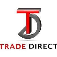 Trade Direct