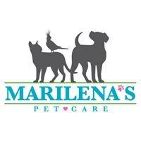 Marilena's Pet Care