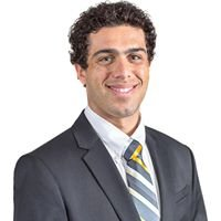 Minnesota Real Estate Agent Taylor Ruehling