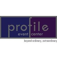 Profile Event Center