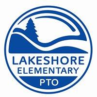 Lakeshore Elementary School PTO