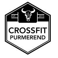CrossFit Purmerend