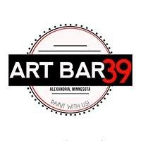 ART BAR 39