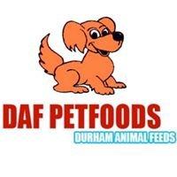 Durham Animal Feeds South