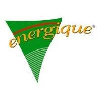 Energique BV
