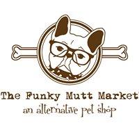 The Funky Mutt Market