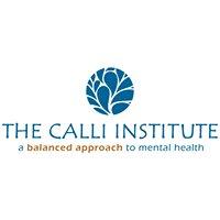 The Calli Institute