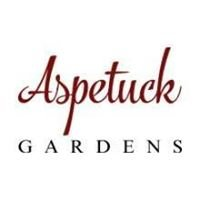 Aspetuck Gardens landscape LLC certified organic