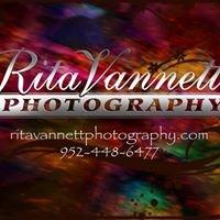 Rita Vannett Photography