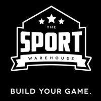 Eau Claire Sport Warehouse