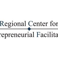 Regional Center for Entrepreneurial Facilitation (RCEF)