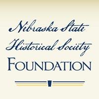 Nebraska State Historical Society Foundation