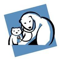 White Bear Animal Hospital
