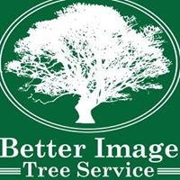 Better Image Tree Service