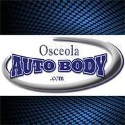 Osceola Auto Body