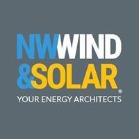 NW Wind & Solar