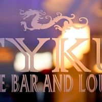 Tyku Wine Bar and Lounge