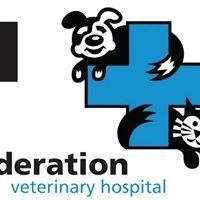 Federation Veterinary Hospital