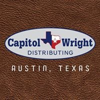 Capitol Wright Distributing