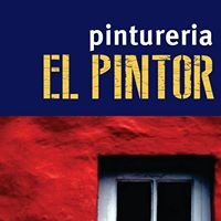 Pintureria El Pintor