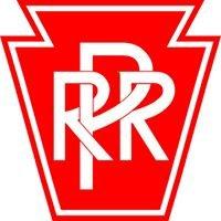 The Pennsylvania Railroad Technical & Historical Society