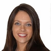 Amber Lange Minnesota Real Estate