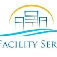 DW Facility Services LLC