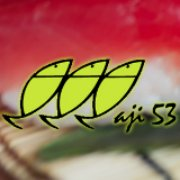 Aji 53