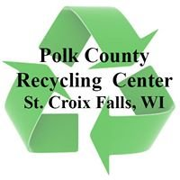 Polk County Recycling Center