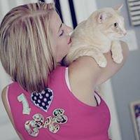 The Bryi's Cat Behaviorist